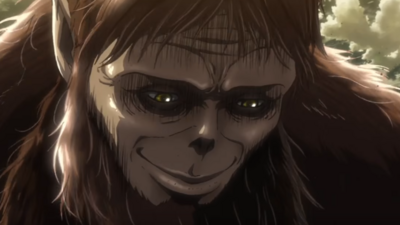 Why Does 'Attack on Titan' Season 2 Only Have 12 Episodes?