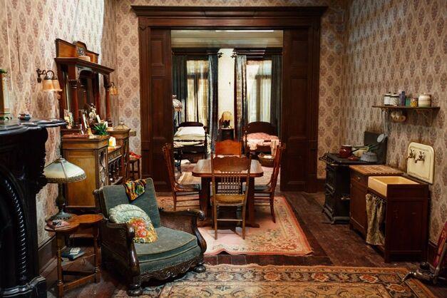 goldstein-apartment