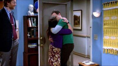 Top Moments of 'The Big Bang Theory' Season 9