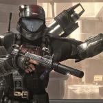 CMS Demon Cross's avatar