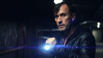 Director Matt Winn Talks Horror Movies and 'The Hoarder'