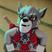 Taudir's avatar