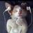 Kyrie Desai's avatar