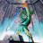 Dark Lord Ganon's avatar