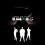 The Regulator Online's avatar