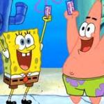 SpongeBob EditPants