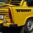 Trabant 601's avatar