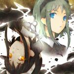 Misscatchrene's avatar