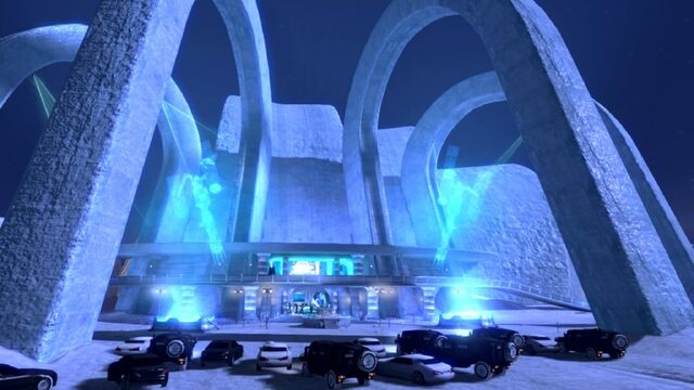 File:Ice Palace.jpg