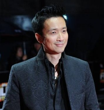 File:Orion Lee.jpg