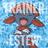 Trainer Estew's avatar