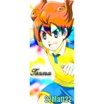 22Matt22's avatar