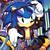 TheRealAnti-Sonic