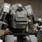 Xaieon-fduser's avatar