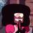 Flambo The Fire's avatar