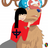 Sara J Newgate's avatar