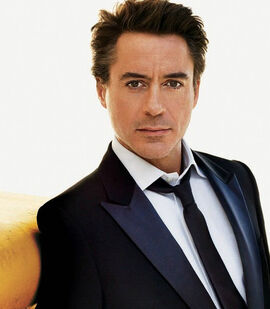 Robert downey jr-iron man 3-2-1-