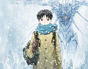 Shinji Ikari(Earth-616)2