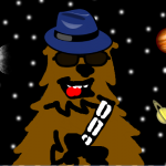 BoogieWookiee's avatar