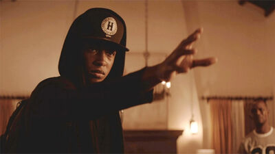 'Sleight' Quick Review
