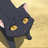 Темногривка's avatar