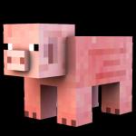 War Pig1237