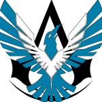 Taka No Yaiba's avatar