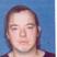 Jrooksjr's avatar