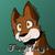 JayZX535