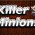 Killer Minions