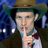 RevolutionDoctorWhoLostSherlock Maniac's avatar
