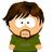 Orionnoir's avatar
