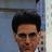 Egon Eagle's avatar