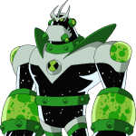 Atômico X