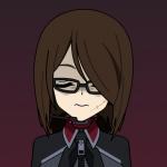 Kamarin's avatar