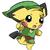 Link.Pichu