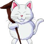 Panama2005's avatar
