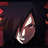 Lucas thanan's avatar