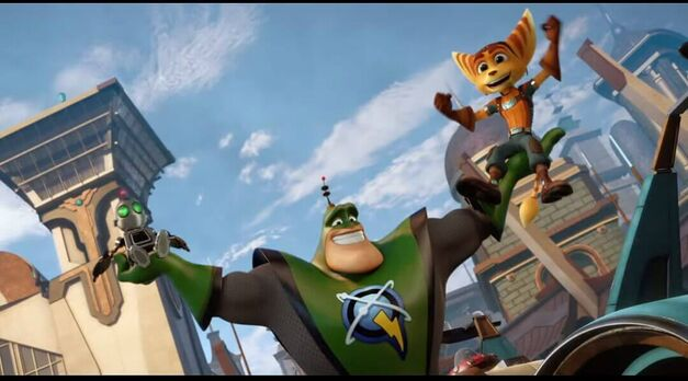ratchet-and-clank-movie-clank-captain-qwark-and-ratchet