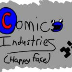 Comicoindustries