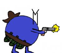 Kirby-rambo1