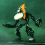 Toa vahki2's avatar