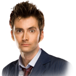 Doctor 25's avatar