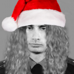Morganson's avatar