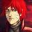 Erlkaw16's avatar