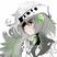 Cinzya's avatar