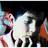 Niiñiitho Mayckel Tantarico's avatar