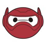 Alpha Baymax's avatar