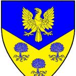 Mearnska