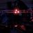 GethPrime Consensus's avatar